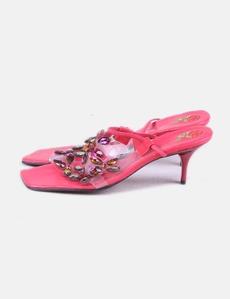 9d0c01e8052 Shoes UAD MEDANI Women