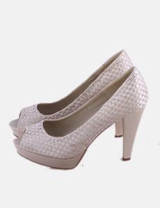 De Online Hasta Zapatos El MarypazDescuentos 80Solo 0OPkXn8w
