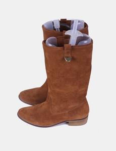 venta al por mayor comprar real diseñador nuevo y usado Botas STRADIVARIUS Mujer | Compra Online en Micolet.com