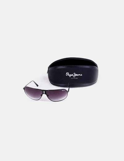 Óculos de sol Pepe Jeans