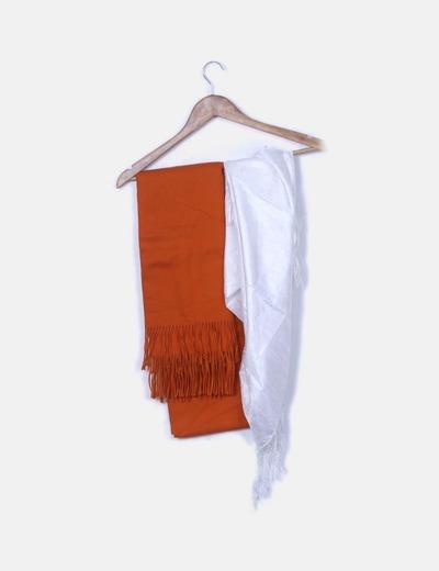 Pack pañuelo y bufanda