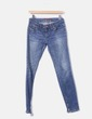 Jeans pitillos Miss Sixty