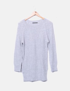 brand new 5b44d ec883 Saldi abbigliamento ALCOTT donna | Shop Online su Micolet.it