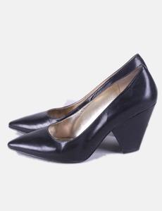 Sapatos NINE WEST Mulher   Compre Online em Micolet.pt 9f401bab31