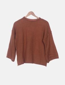 48e967c56477 Abbigliamento KIABI donna Online a piccoli prezzi