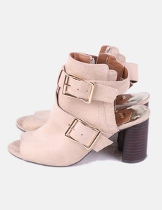 06d5c2c94 Zapatos RIVER ISLAND Mujer