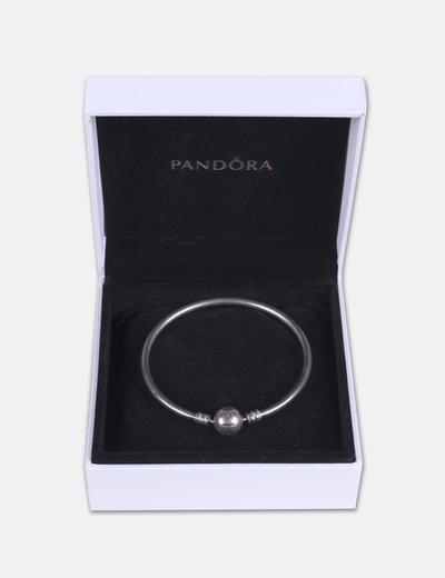 Bijoux fantasies Pandora