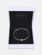 Bracelet pandora argent Pandora