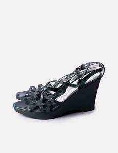 Online MujerCompra Zapatos Online En Dorotea En Dorotea Zapatos MujerCompra Dorotea MujerCompra Zapatos dCshQrtx