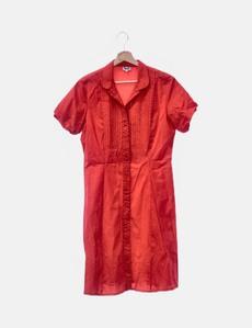 Robes En Sur Adolfo Dominguez FemmeAchetez Ligne bf6gYyvI7m