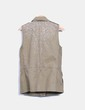 Gilet ONLY