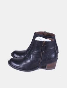 Jusqu'à Ligne 80 Pas Femme Chaussures Soldes Kickers Cher En UanXxZ