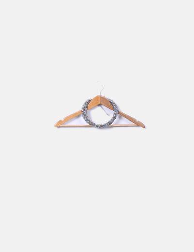 Zara costume jewellery
