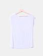 Camiseta colibri Promod