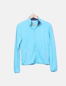 b2cb6c5a7017 Compra Online ropa deportiva BOOMERANG Mujer | Micolet.com