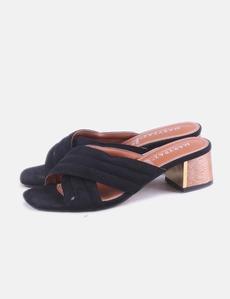 Acquista Online scarpe MARYPAZ da donna  92b16f409b3