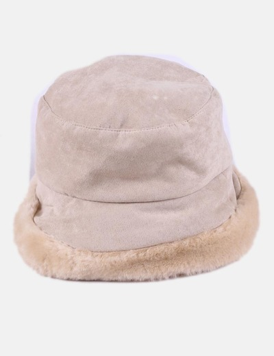 Chapeau/casquette Accessorize