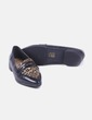 Marypaz flat shoes