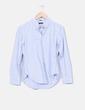 Camisa de rayas Ralph Lauren