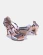Sandálias de tacão Ezzio