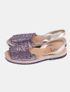 vivido e di grande stile più economico prezzo moderato Scarpe SOMMERS Donna   Acquista online su Micolet.com