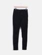 Jeans denim negro VILA