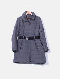 e7dc3b59a63f Vêtements DONJAZ femme pas cher en ligne   Soldes jusqu à -80%