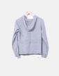 Sweatshirt Vero Moda