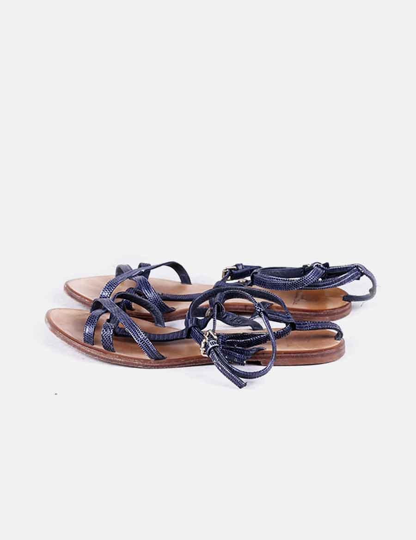 Online Zapatos Dutti Mujer Massimo Toxzukip Y6gybfv7