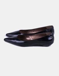 Mirta Gómez Online MujerCompra Zapatos En nmN8v0w