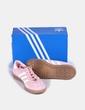 Tennis Adidas