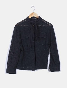 Compra Mujer 4x4 Abrigos Online Chaquetas Y En 4xfwIpTq