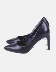 Stiletto negro de tacón Marypaz 6c0059e2a61f