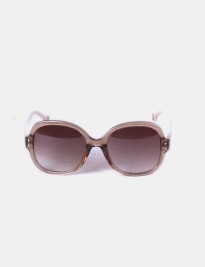 cbe70c3838 Carolina Herrera Gafas de sol CH
