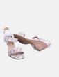 Sandali con tacco JONI