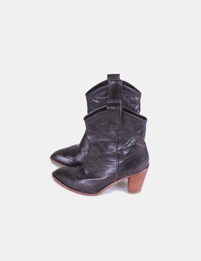 Online MujerCompra Zapatos Baltarini Baltarini Baltarini En Zapatos MujerCompra En Online Zapatos YW29HIED