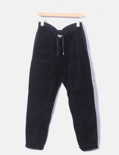 Pantalons slim French Connection