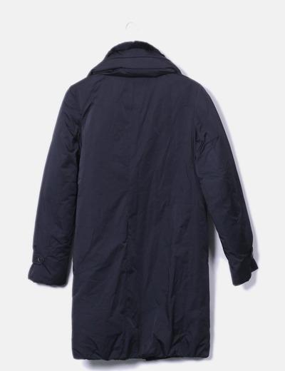 Zara giacca Abbigliamento donna a Bari Kijiji: Annunci