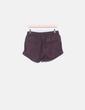Shorts Hakei