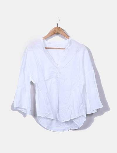 Camisa Oysho