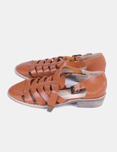 Sapatos rasos Cocoperla