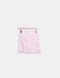 Mini jupe rose pâle Forever 21