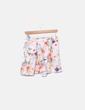 Shorts Stradivarius