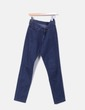 Levi's cigarette trousers