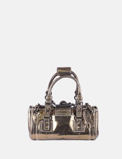 Bolsos purigarcia bronce1