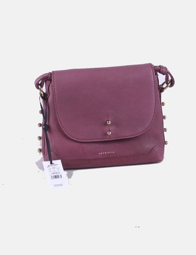 Hoss Intropia shoulder bag