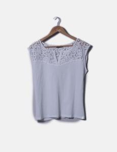 check out 4ebf5 90a3d Abbigliamento ELENA MIRÒ | Prezzi Outlet Online su Micolet.it
