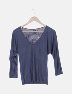 differently 89309 715dd Abbigliamento REPLAY donna | Moda Online su Micolet.it