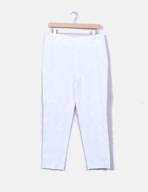 e2997aec173be conjunto-pantalon-y-blusa-blanca-texturizada.jpg
