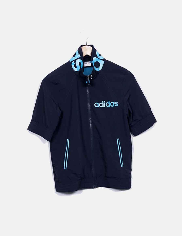 Mujer Y Azul Chandal Baratos Chaquetas Online Adidas De Abrigos xwXEYgBq